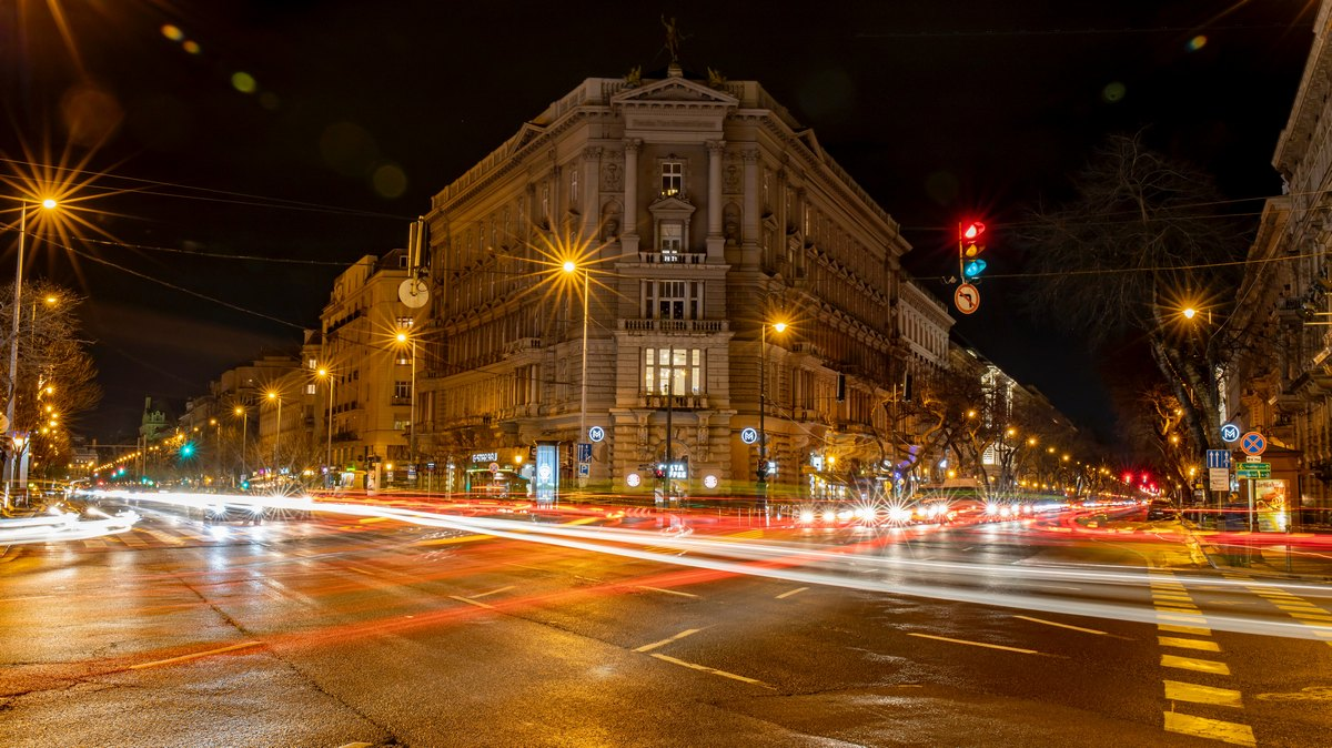 39 amazing things to do in Budapest, 24 February – 1 March