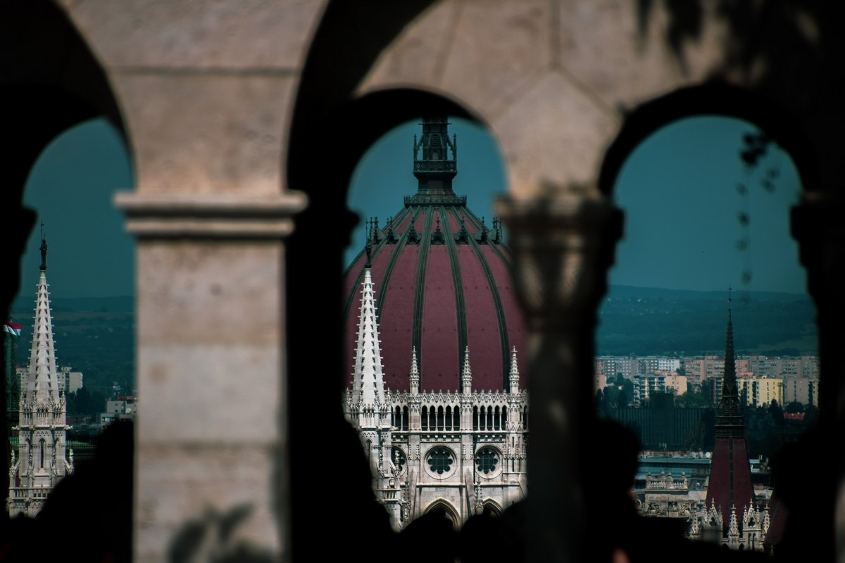 38 superb things to do in Budapest 2-8 March